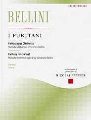 Bellini_Cover_MockUp_FS_01.jpg
