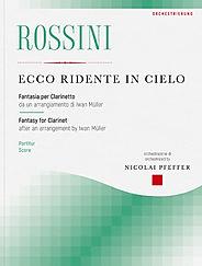 Rossini_Cover_MockUp_FS_02.jpg