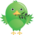 bird028.png