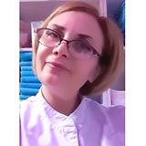 Булатова Елена