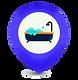 купание.png