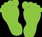 transparent-footprints-hospital-4.png
