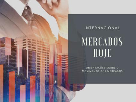 MERCADO HOJE INTERNACIONAL – 05/08/2020