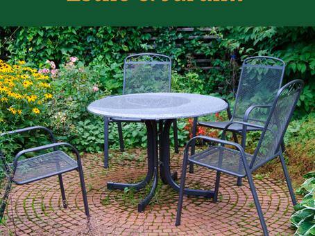 😲 Qual a importância para o seu jardim afinal?
