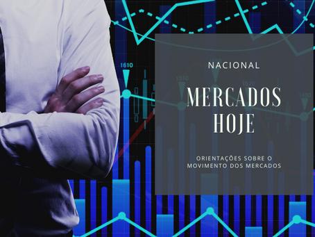 MERCADO HOJE – NACIONAL – 27/07/2020