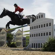 rio-olympics-equestrian-3f81861361d1b60c