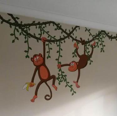 monkeys02.jpg
