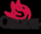 CardinalSvc_1024px (1).png