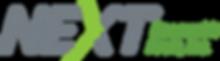 thumbnail_Next_Logo.png