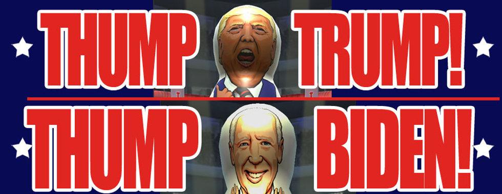 TrumpBiden01.jpg