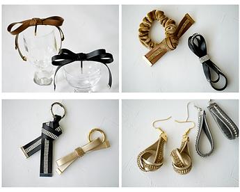 lpc leather ribbon-min.png