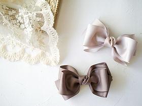 LMbeaute ribbon-min.jpg