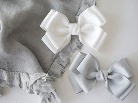 LM Beaute ribbon2-min.jpg