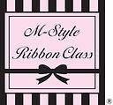 M-Style Ribbon Classロゴjpeg.jpg