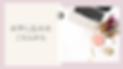 Organic Cat Food Blog Bannerのコピー-2.png