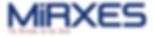 Mirxes Logo Color-01.png
