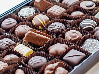 handmade chocolates in delhi buy chocolates online online chocolate delivery delhi chocolate chocolate manufacturers in delhi best chocolate in delhi handmade chocolates homemade chocolates online handmade chocolates online buy homemade chocolates online
