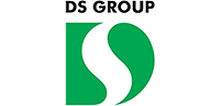 ds-group.png