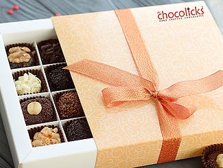 Homemade chocolate home made chocolate chocolate online in Delhi wedding chocolate boxes in delhi Diwali Chocolates Gifts Diwali Chocolates Happy Diwali Chocolates Chocolates for Corporate chocolate gift boxes Chocolates Gifts in Delhi