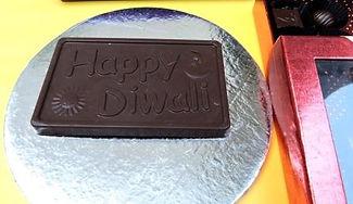 Homemade Chocolates Delhi