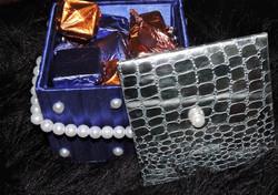 Chocolate Designer Box