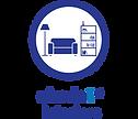 abode 1st logo.png