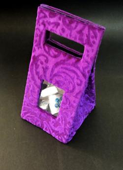 Handmade Designer Chocolate Box