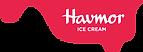 havmor-logo.png