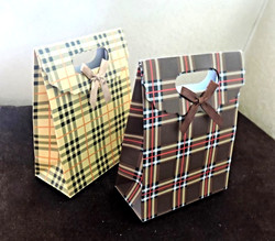 Corporate Diwali Gift Packs