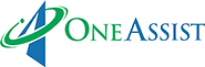 oneassist-logo.1029a5f2.png