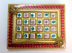 Handmade Chocolates Designer Pack