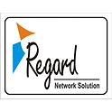 regard network logo.png