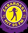 zabardast-hit95fm-logo.png