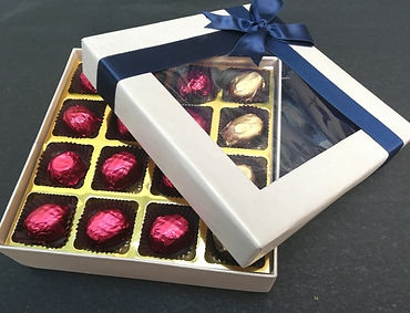Chocolate Gift Packs for Corporate Diwali Gifting