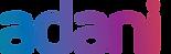 Adani logo 2012.png
