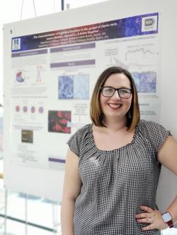 Scientista Symposium, Spring 2019