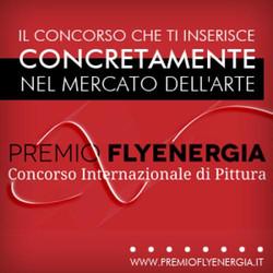 Flyenergia, Milano