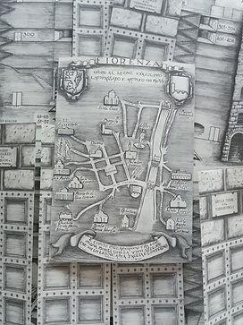 maps mappa