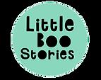 Little Boo Stories logo JPEG_edited_edited.png