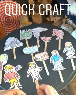 Today's quick craft story sticks.jpg