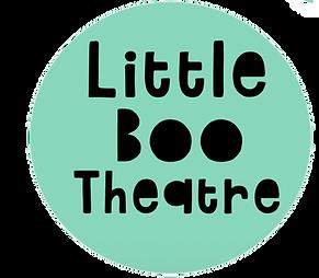 Little Boo Theatre logo JPEG_edited.png