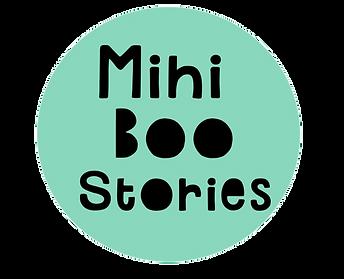 Mini Boo Stories logo JPEG_edited.png