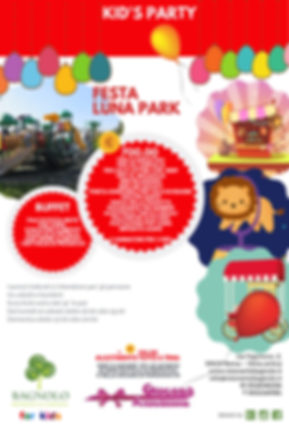 KIDS PARTY LUNA PARK.png