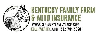 KentuckyFamFarm.jpg