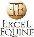 EE-logo_website.jpg