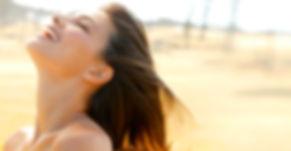 Hypnobirthing promotions