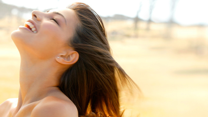 Top Nutritional Tips For Healthy Hair