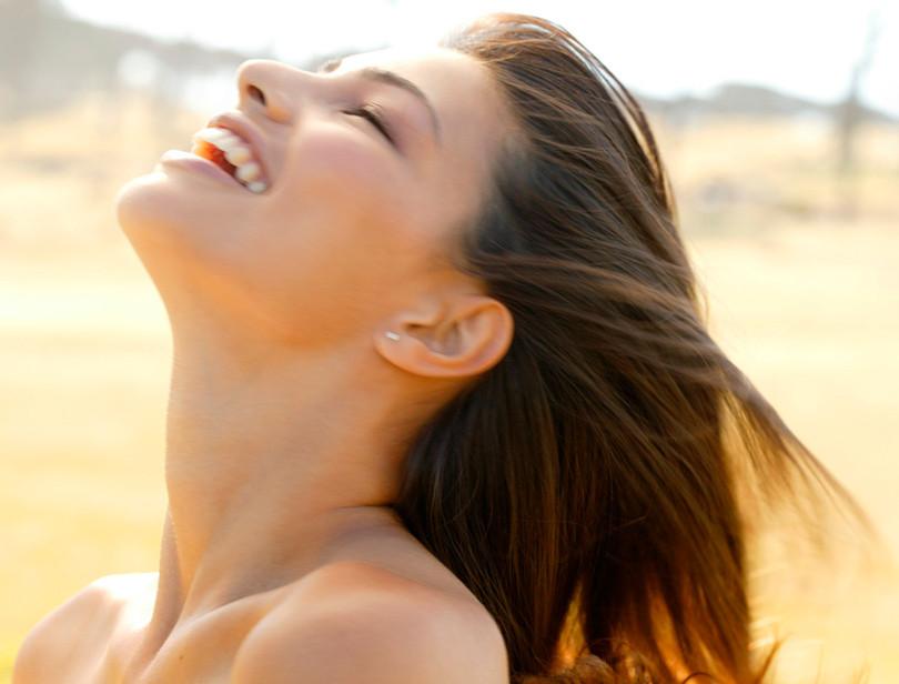 protein treatment for hair in salondubai