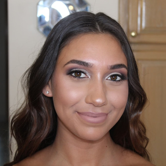 makeup by Sandra.jpg