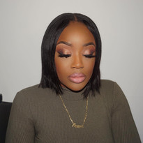 makeup by Tracy.JPG